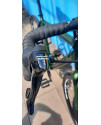 BICICLETA GRAVEL ABSOLUTE ALL ROAD