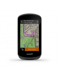 CICLOCOMPUTADOR GARMIN EDGE 1030 PLUS