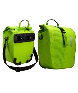 ALFORGE THULE SHIELD CHARTREUSE 14L - (1000067)
