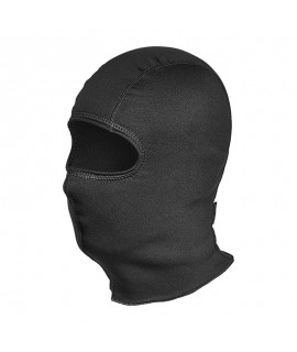 BALACLAVA CURTLO THERMO PLUS