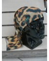 BANDANA ECO HEAD COLOR