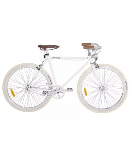 BICICLETA AIRWALK VINTAGE CITY