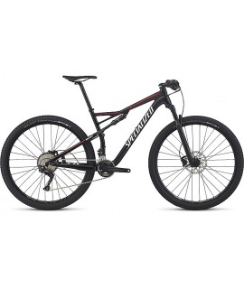 BICICLETA SPECIALIZED EPIC FULL FSR COMP A29