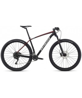 BICICLETA SPECIALIZED EPIC HARDTAIL ALUMINIO A29