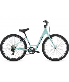 BICICLETA SPECIALIZED ROLL LOW ENTRY