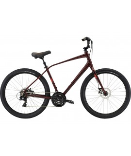 BICICLETA SPECIALIZED ROLL SPORT