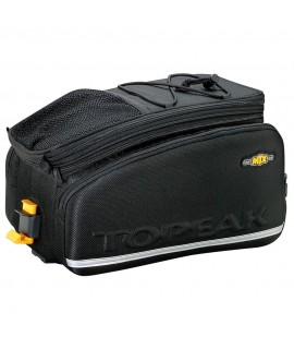 BOLSA TOPEAK BAG.LAT. MTX TRUNK DX RIGIDA