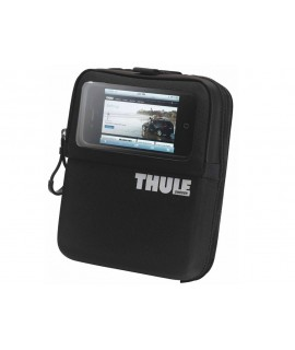 BOLSA PORTA CELULAR THULE P/ IPHONE BIKE WALLET