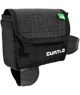BOLSA DE QUADRO CURTLO ENERGY BIKE PLUS