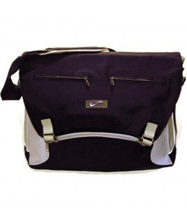 BOLSA GO EASY MESSENGER P/ BAG.