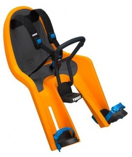 CADEIRA THULE RIDE ALONG MINI ZINNIA 100105