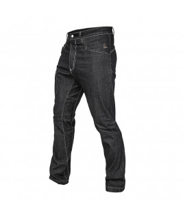 CALCA CURTLO URBAN JEANS