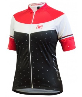 CAMISA FREE FORCE HAPPY MANGA CURTA FEMININA