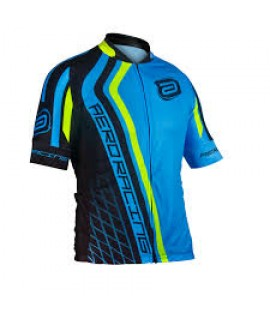 CAMISA ASW ACTIVE STAGEONE MASCULINO
