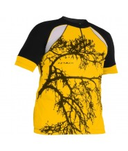 CAMISA CICLISTA POKER SPEED II