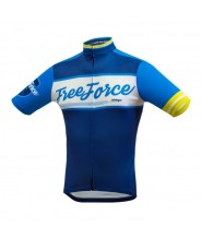 CAMISA FREE FORCE OLD SCHOOL MANGA CURTA