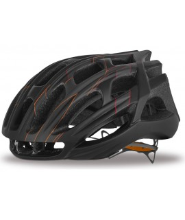 CAPACETE SPECIALIZED S3 2016