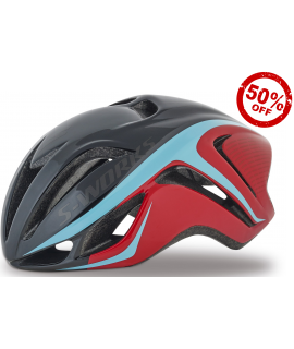 CAPACETE SPECIALIZED S-WORKS EVADE TRI