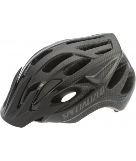 CAPACETE SPECIALIZED MAX