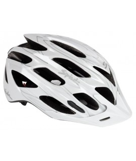 CAPACETE SPIUK SYNERGIS