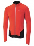 JAQUETA SHIMANO PERFORMANCE WINTER JERSEY MASCULINA