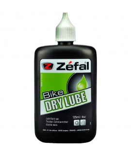 LUBRIFICANTE ZEFAL DRY LUBE
