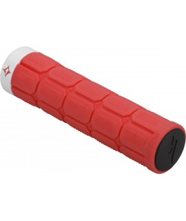 MANOPLA SPECIALIZED ENDURO WMN LOCKING GRIPS