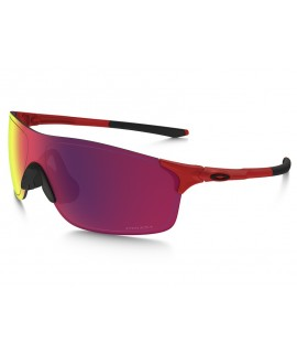 OCULOS OAKLEY EVZERO PITCH ROAD