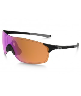 OCULOS OAKLEY EVZERO PITCH TRAIL