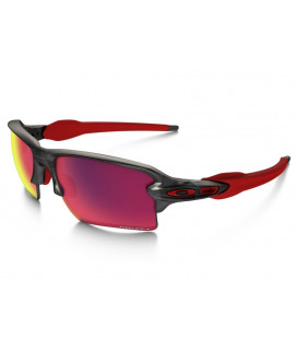 OCULOS OAKLEY FLAK 2,0 ROAD XL