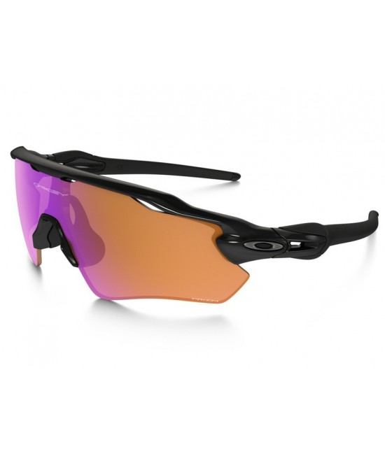 OCULOS OAKLEY RADAR EV PATH PRIZM