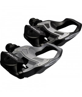 PEDAL CLIP SHIMANO SPEED R550
