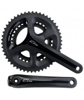 PEDIVELA SHIMANO SPEED 105 5800