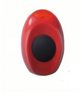 PISCA EPIC SAFETY LIGHT EP XC-910F