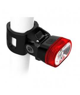 PISCA SERFAS COSMO 30 TAIL LIGHT UTL-30 USB