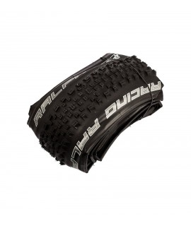 PNEU SCHWALBE RACING RALPH PERFORMANCE HS425