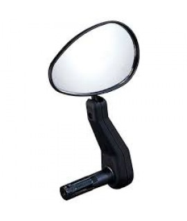 RETROVISOR CATEYE BM-500 G OVAL