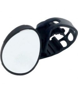 RETROVISOR ZEFAL SPY ANTI SHOCK