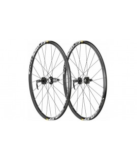 RODA MAVIC CROSSONE 29