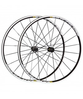 RODA MAVIC AKSIUM ONE