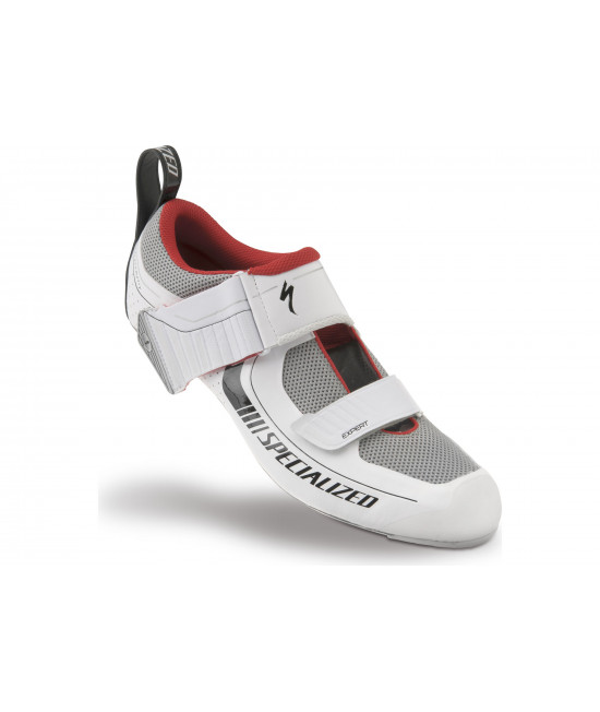 SAPATILHA SPECIALIZED TRIVENT EXPERT