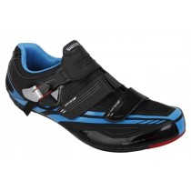 SAPATILHA SHIMANO SPEED R107L C/TRAVA
