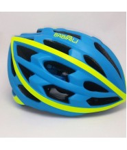 CAPACETE BABAALI ASP011 MUSIC BLUETOOTH