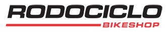 Rodociclo Bike Shop